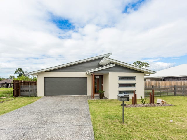 13 Cambridge Cct, Southside, Qld 4570