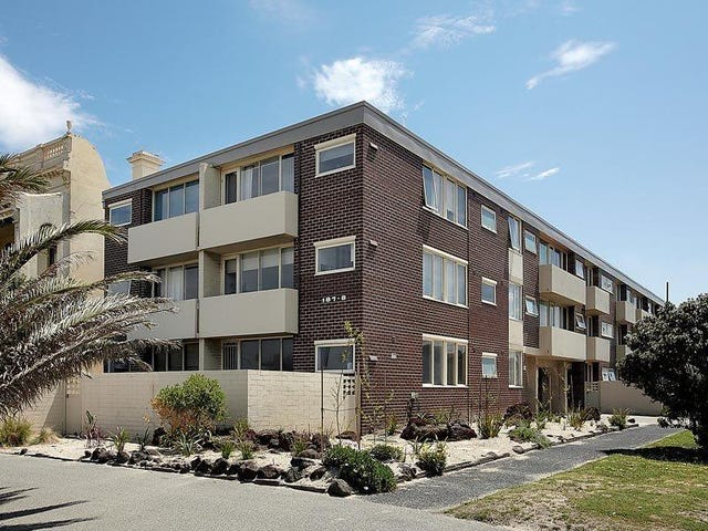 5/187 Beaconsfield Parade, Middle Park, Vic 3206