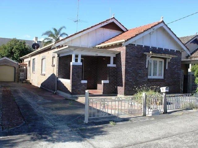139 Bruce Street, Brighton Le Sands, NSW 2216