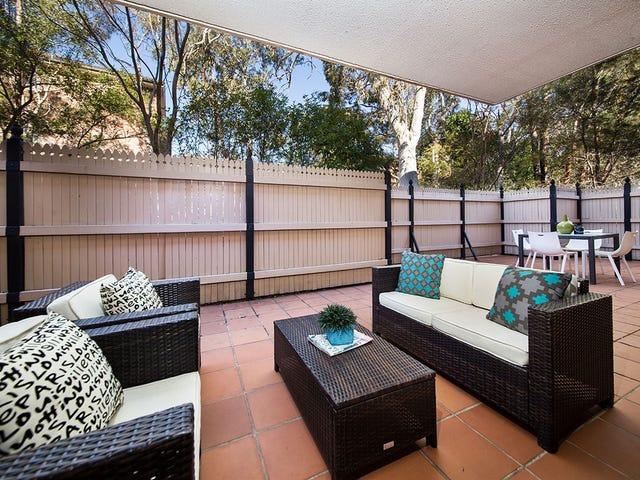 D3/6 Schofield Place, Menai, NSW 2234