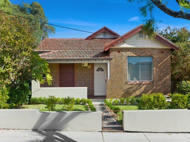 79 Holden Street, Ashfield, NSW 2131