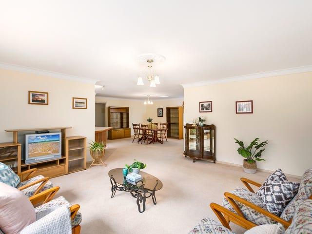 1/17 Bertram Close, Tarrawanna, NSW 2518