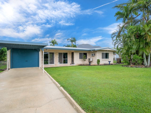 37 Purbeck Place, Edge Hill, Qld 4870