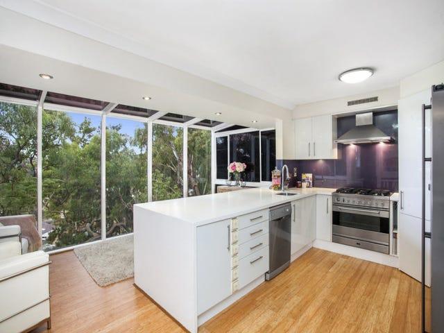 47 Morrison Avenue, Engadine, NSW 2233