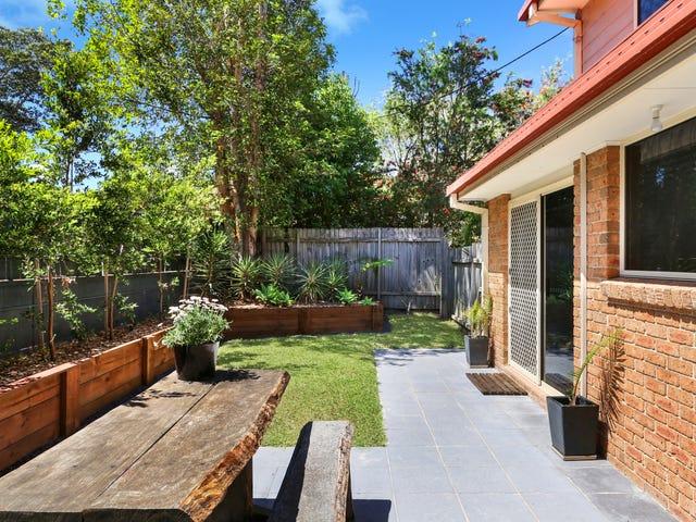 1/156 Albany Street, Point Frederick, NSW 2250