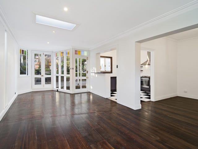 29 Darley St, Newtown, NSW 2042