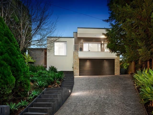 3 The Nook, Viewbank, Vic 3084