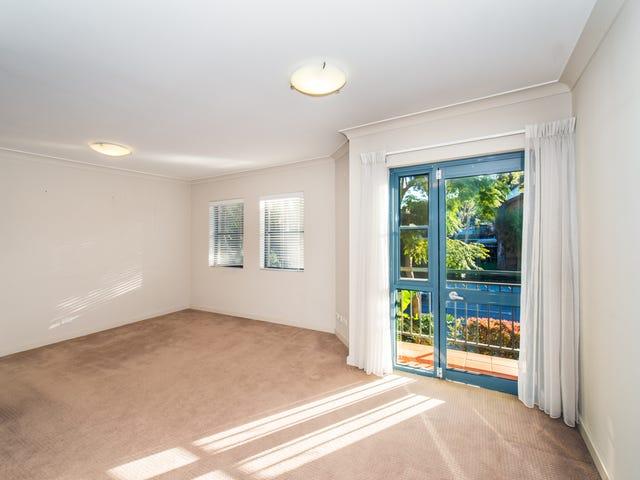 12A/86-92 Doncaster Avenue, Kensington, NSW 2033