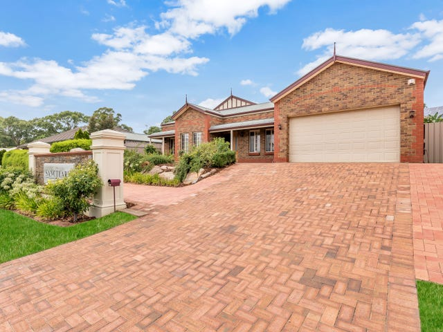 11 Beaufort Avenue, Golden Grove, SA 5125
