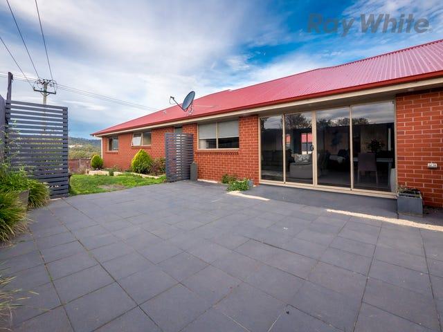4 Glebe Hill Road, Howrah, Tas 7018