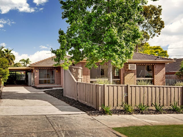 6 Tortice Drive, Ringwood North, Vic 3134