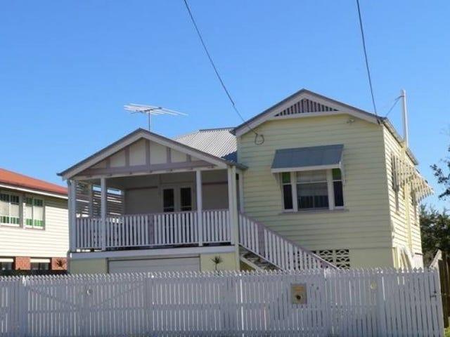 59 Berrima Street, Wynnum, Qld 4178