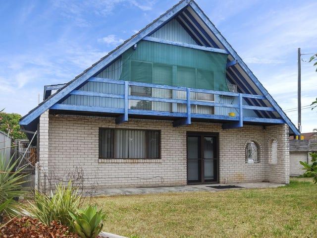 152 Blackwall Rd, Woy Woy, NSW 2256