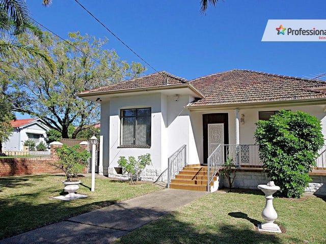 11 Kent Street, Belmore, NSW 2192