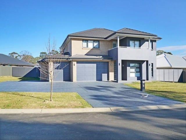 22 Daley Loop, Harrington Park, NSW 2567