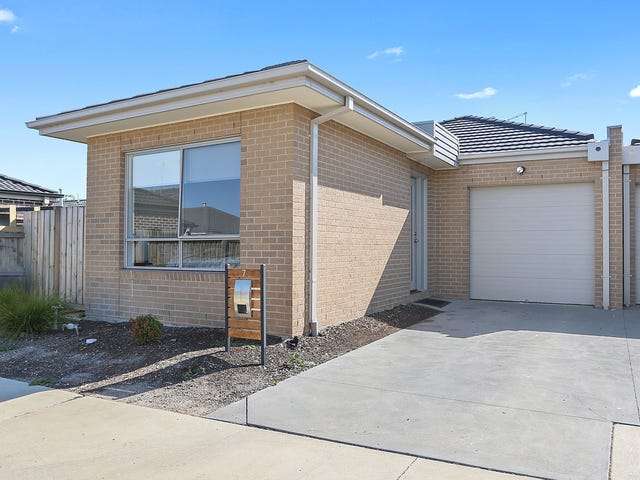 7/66 Station Road, Marshall, Vic 3216