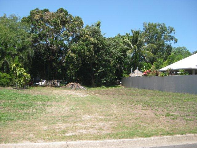 12 Ives Ave, Wonga Beach, Qld 4873