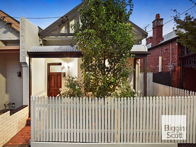 24 Cutter Street, Richmond, Vic 3121