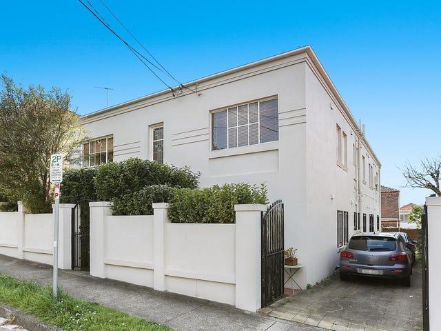 2/40 Campbell Street, Waverley, NSW 2024