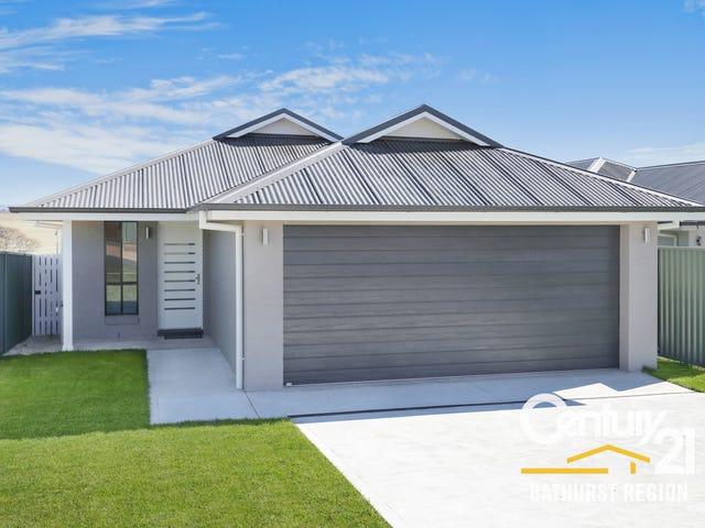 5A  Poate Street, Windradyne, NSW 2795