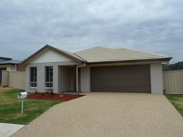 48 Greta Drive, Albury, NSW 2640