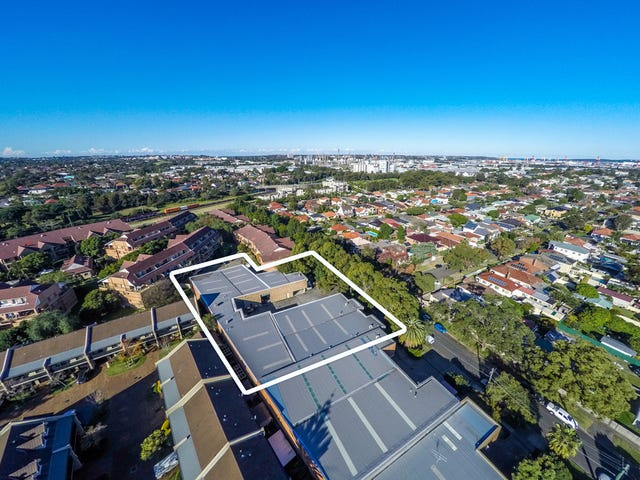 10-12 Morgan Street, Botany, NSW 2019