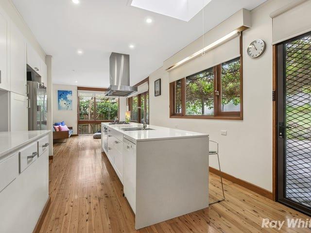 3 Jacinta Avenue, Beecroft, NSW 2119