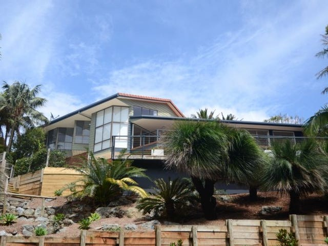 7 Jubaea Lane, Port Macquarie, NSW 2444