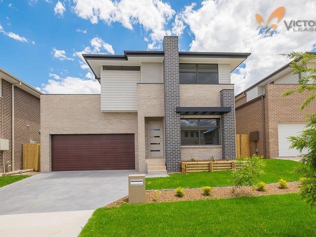5 Balfour Street, Schofields, NSW 2762