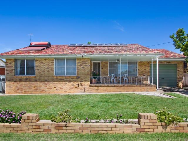 6 Oak Street, Tamworth, NSW 2340