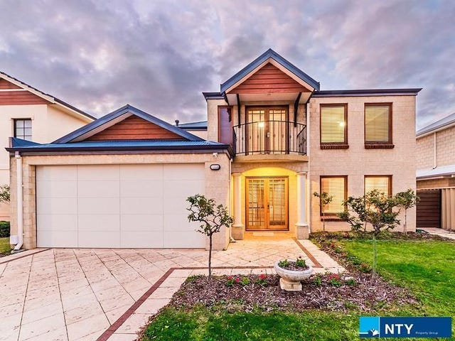 18 Halifax Road, Maylands, WA 6051