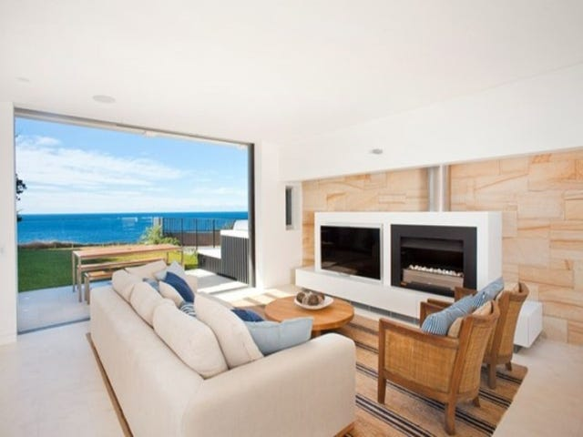 188 Hastings Parade, North Bondi, NSW 2026