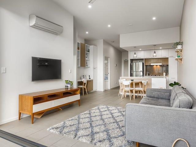 44/166 Sydney Street, New Farm, Qld 4005