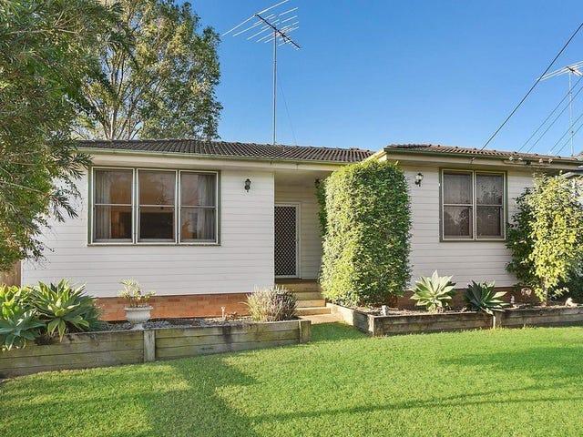 93 Northcott Road, Lalor Park, NSW 2147