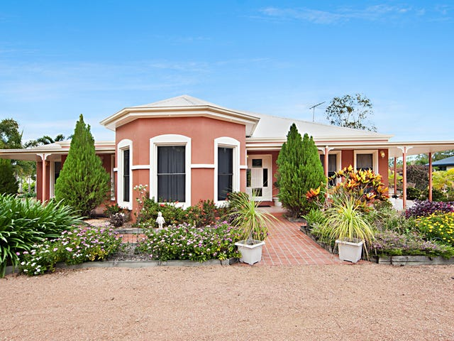 2 Jillian Court, Alice River, Qld 4817