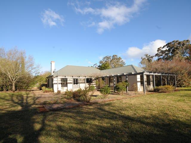 269 Bundanoon Road, Exeter, NSW 2579