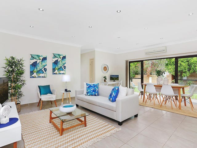 3/1-3 Watts Road, Ryde, NSW 2112