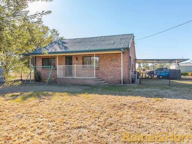 187 Webb Siding Road, Narromine, NSW 2821