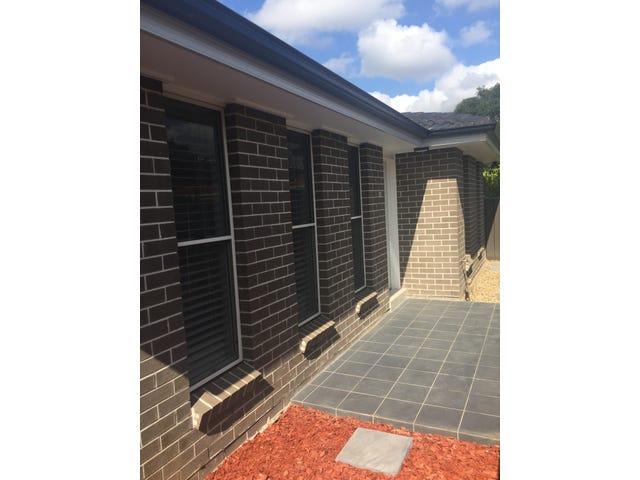 28A Longfellow Street, Wetherill Park, NSW 2164