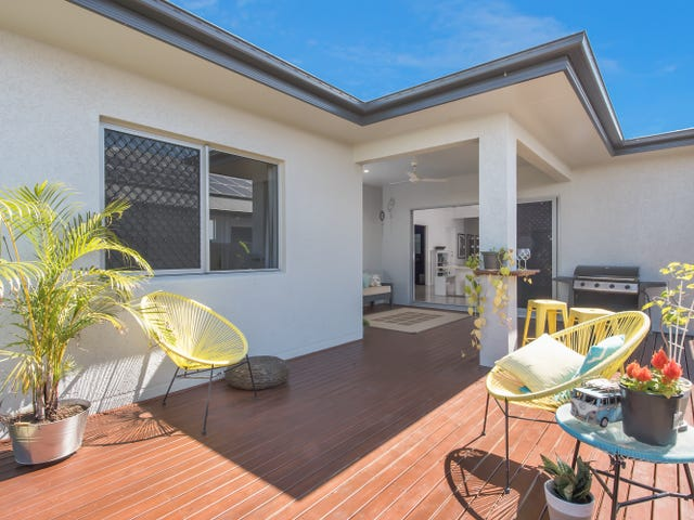 67 Spinifex Way, Bohle Plains, Qld 4817