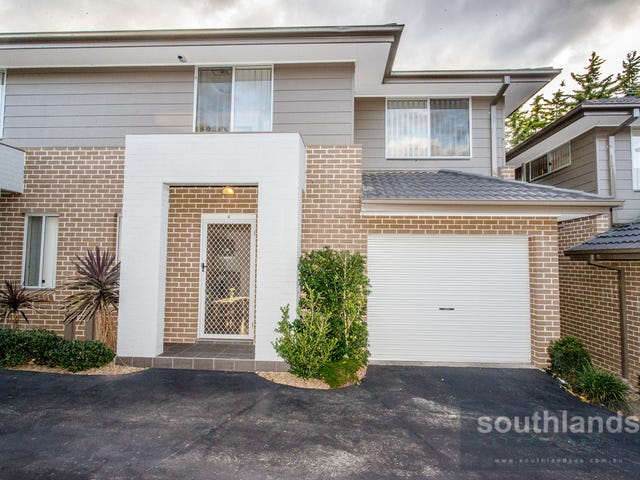 4/90-92 Cox Avenue, Penrith, NSW 2750