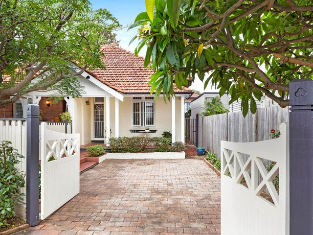 222 Pittwater Road, Manly, NSW 2095