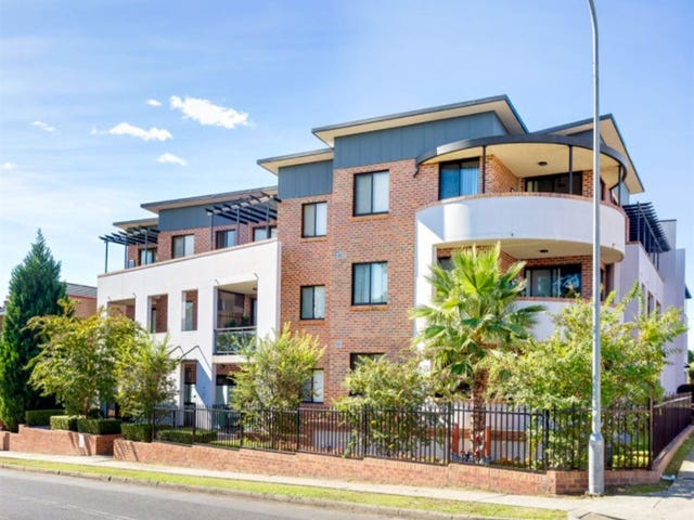 362 Railway Terrace, Guildford, NSW 2161