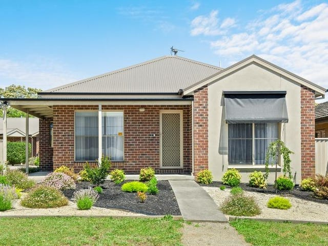 1/1120 Geelong Road, Mount Clear, Vic 3350
