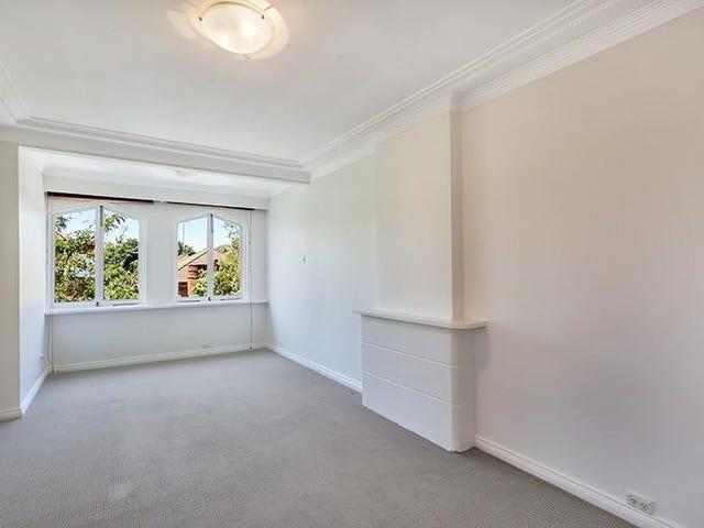 11/13 Manion Avenue, Rose Bay, NSW 2029