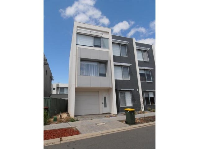 11/7-17 St Kitts Place, Mawson Lakes, SA 5095