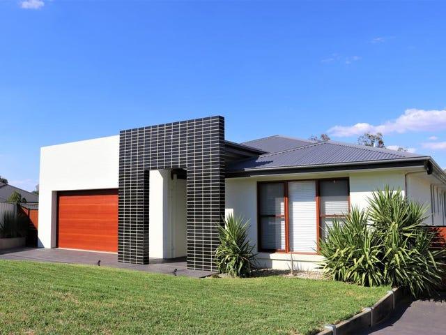 20 Jordan Place, Young, NSW 2594