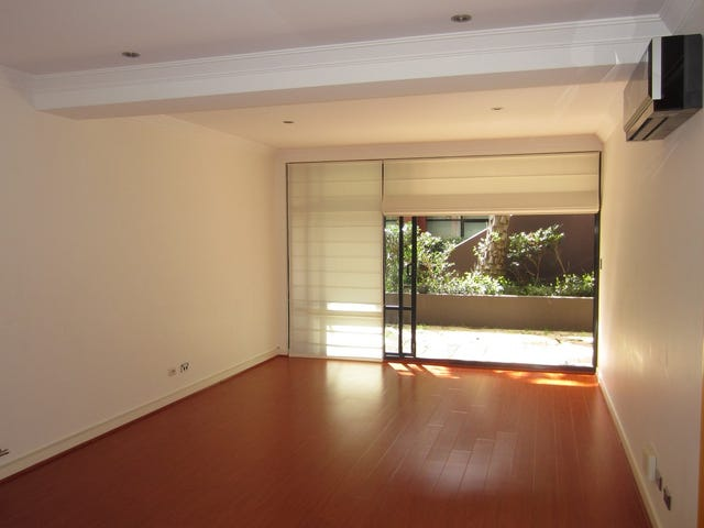 22/17  Septimus Street, Chatswood, NSW 2067