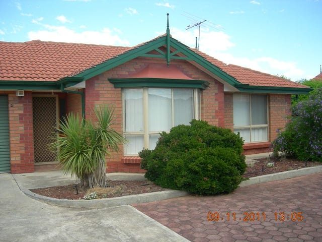 7/28 Riddell Road, Holden Hill, SA 5088