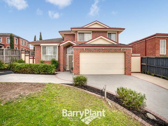 10 Cremona Place, Narre Warren South, Vic 3805